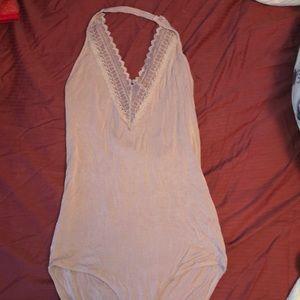AE bodysuit